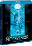 Los Niños del mar (Blu-ray)