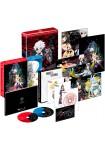 Arifureta - Serie Completa (Edición Coleccionista Blu-ray)