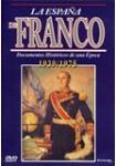 La España de Franco