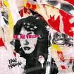 No, No Vuelve (Dani Martín) CD