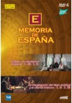 Memoria de España 4: Historia Medieval