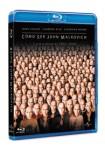 Cómo Ser John Malkovich (Blu-Ray)