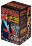 España: Historia Inmediata