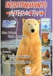 Pack Interactivo BBC
