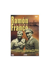 El Otro Ramón Franco