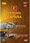 Memoria de España 7: Historia Moderna