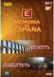 Memoria de España 3: Historia Antigua