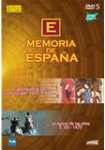 Memoria de España 5: Historia Medieval