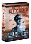 Adolf Hitler: La Historia Jamás Contada: Edición Especial