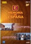 Memoria de España 2: Historia Antigua