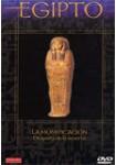 La Momificación: Después de la Muerte