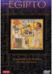 Los Dioses de Egipto: Dioses y Demonios