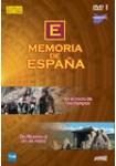 Memoria de España 1: Prehistoria