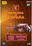 Memoria de España 6: Historia Medieval