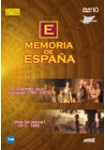 Memoria de España 10: Historia Contemporánea