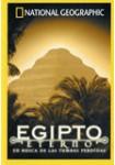 National Geographic: Egipto Eterno: En Busca de las Tumbas Perdidas