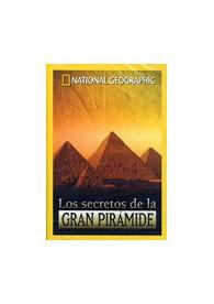 Los Secretos de la Gran Pirámide