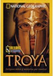 Beyond the Movie: Troya