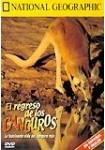 National Geographic : El Regreso De Los Canguros
