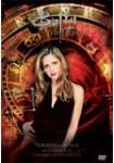 Buffy Caza Vampiros: Sexta Temporada: Edición Coleccionista