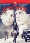 Resistencia (2003)