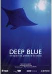 Deep Blue**