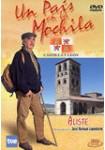 Un País En La Mochila - Castilla Y León - Aliste