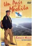 Un País En La Mochila - Galicia - Baixo Miño
