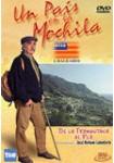 Un País En La Mochila - Baleares - Tramontana