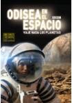 Odisea en el Espacio (Viaje Hacia los Planetas)