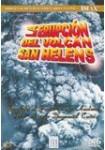 La Erupción del Volcán San Helens
