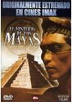 Imax : El Misterio De Los Mayas
