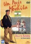 Un País En La Mochila - Andalucía - Valle De Andarax