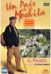 Un País En La Mochila - Cataluña - El Priorato