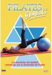 Pilates: Gymball