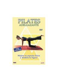 Pilates: Adelgazante