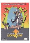 Las Nuevas Aventuras de Lucky Luke: 1ª Temporada