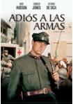 Adiós a las Armas (1957)