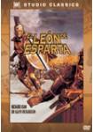 El León de Esparta