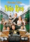Niño Rico