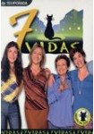 Pack 7 Vidas: 4ª Temporada
