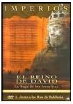 Imperios : El Reino De David