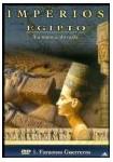 Pack  IMPERIOS : EGIPTO