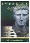 Pack IMPERIOS : ROMA
