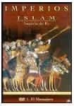 Pack  3 DVD, IMPERIOS : ISLAM
