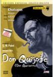 Don Quijote: Edición Especial Coleccionista