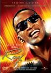 Ray: Edición 2 Discos
