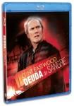 Deuda de Sangre (Blu-Ray)