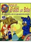EL GATO CON BOTAS, CD-ROM
