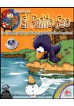 EL PATITO FEO, CD-ROM